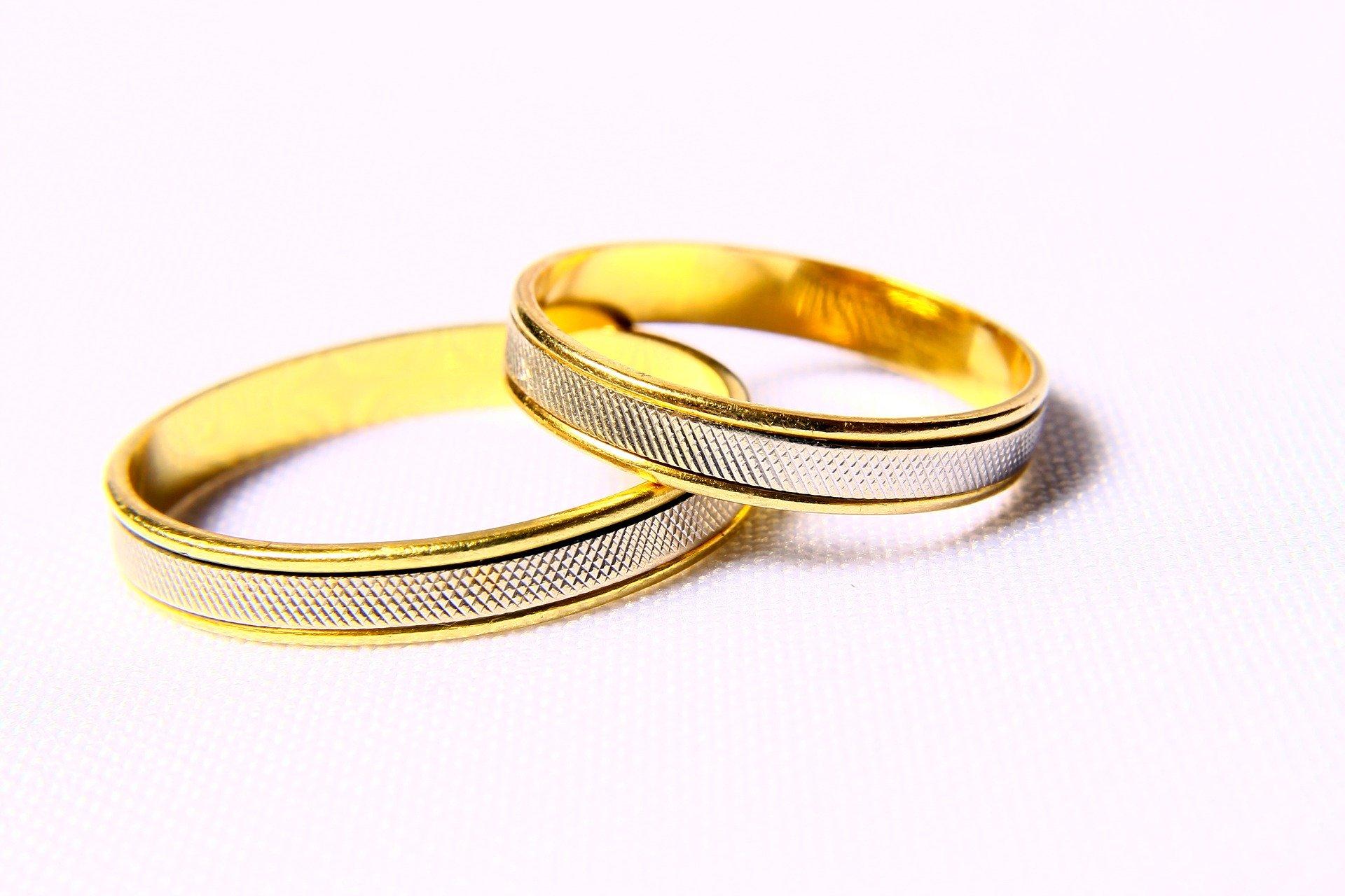 bodas de casamento 1
