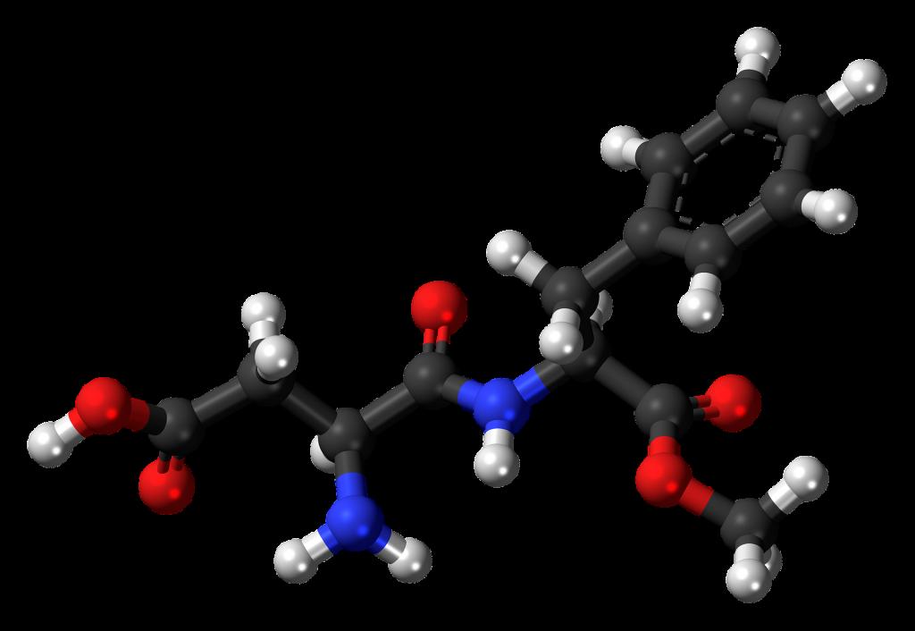 Aspartame 2