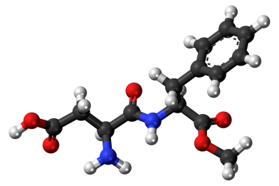 Aspartame Faz Mal? Diabéticos, Na Gravidez e Coração