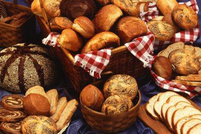 Dieta dos Carboidratos: Como perder 25 kg?