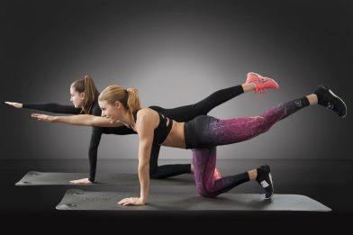 Crossfit: O que é, Exercícios, Emagrece?