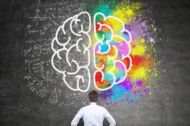 Tipos de Inteligência: Emocional, Humana e Psicologia