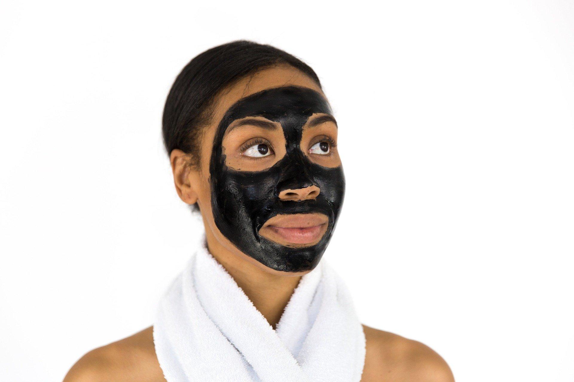 limpeza de pele 2