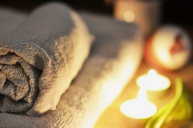 Massagem Tântrica: O que é, Como Fazer?