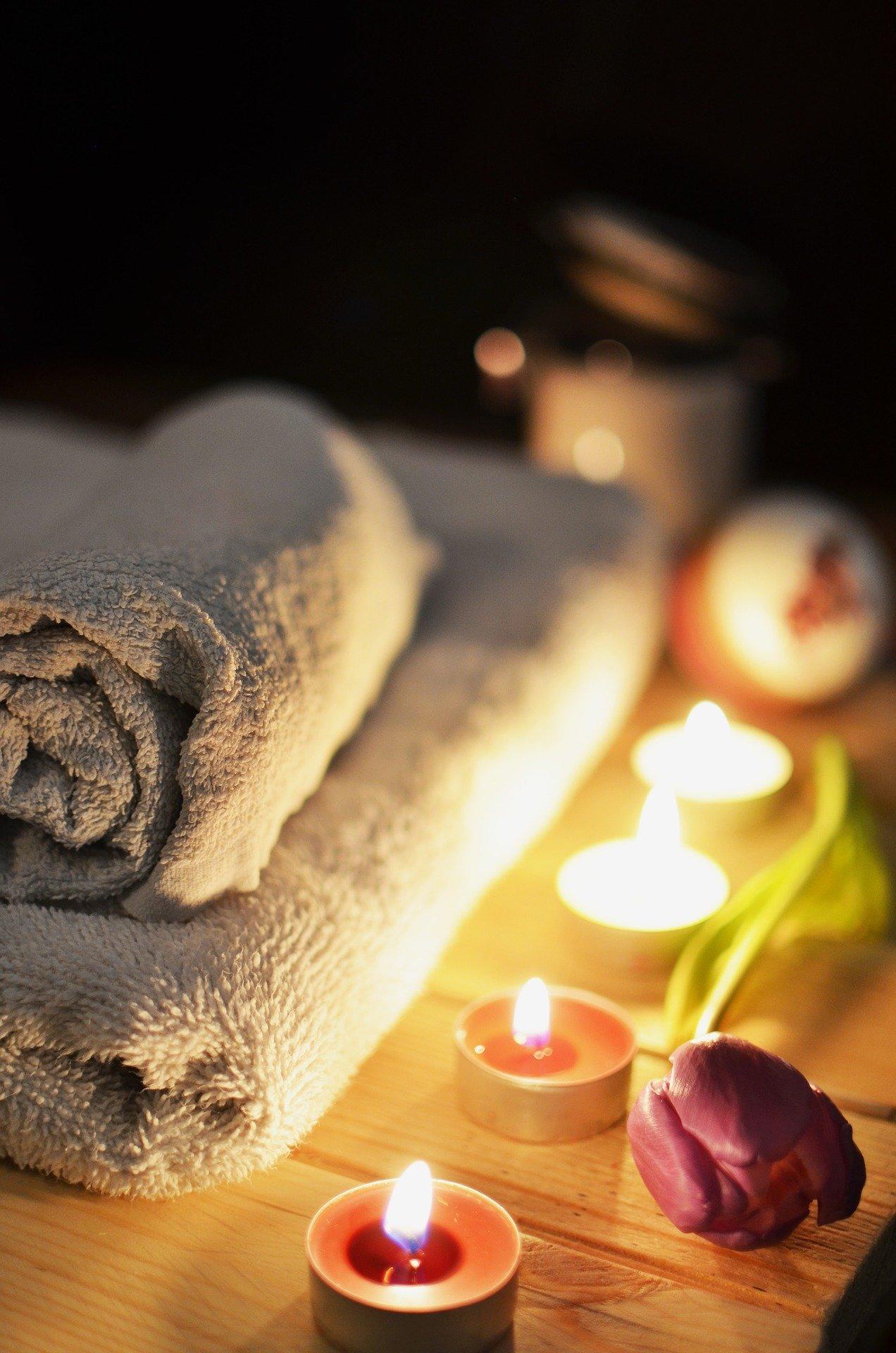 massagem tântrica 1