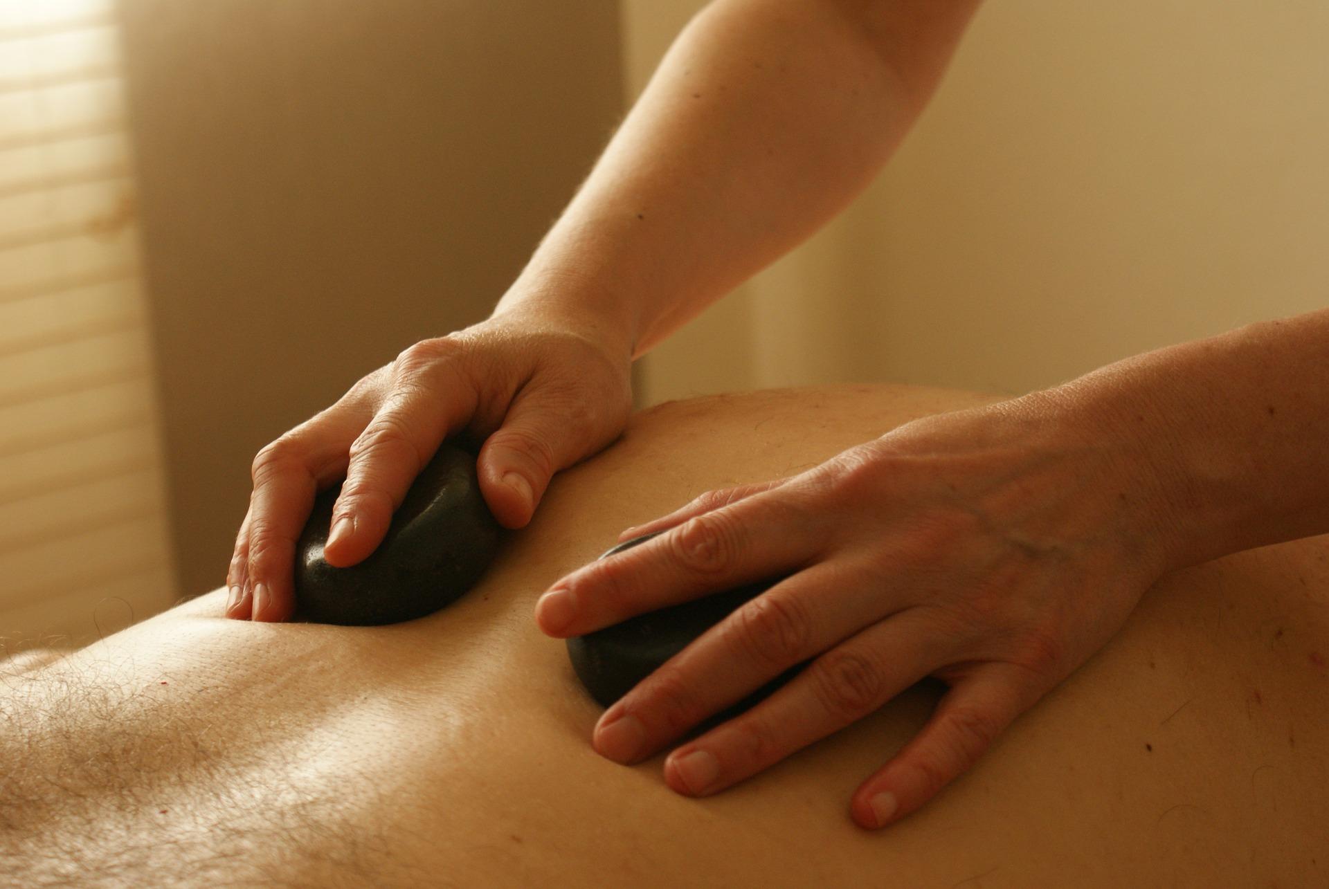 massagem tântrica 2