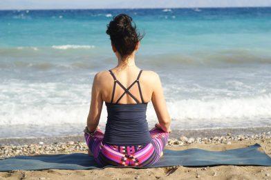 Meditação: Benefícios, Guiada e Para Iniciantes!