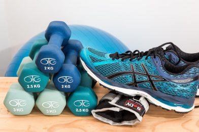Pilates: Emagrece, Para Gestantes, Exercícios!