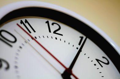 Procrastinar: 5 formas de evitar esse deste problema