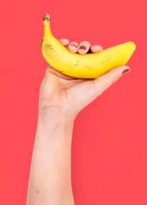 beneficios-banana