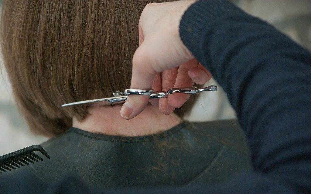 cortes de cabelo 2020 3
