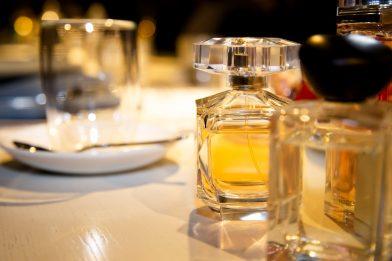 Perfume Eau de Toilette: O que é, Feminino, Diferença