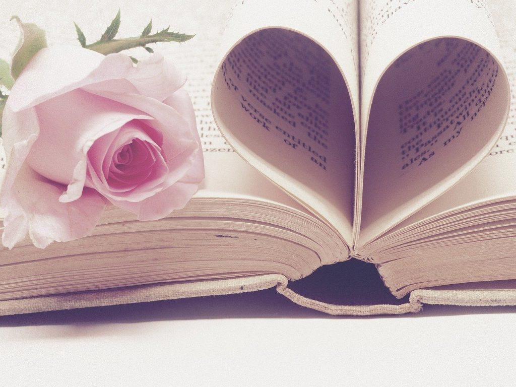 frases de amor 1