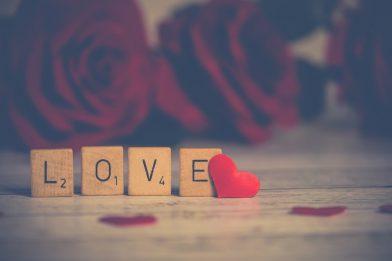 Frases de Amor: 20 dicas para quem quer conquistar!