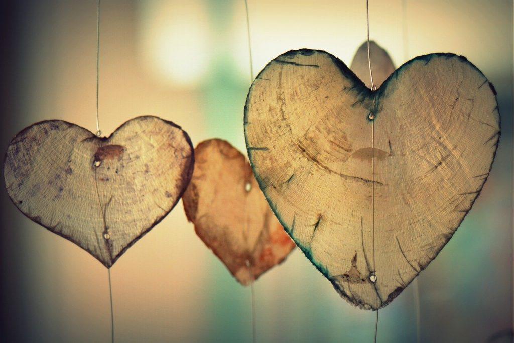frases de amor 4