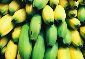 fruta-banana