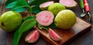 fruta-goiaba