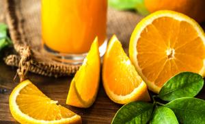 frutas-laranja