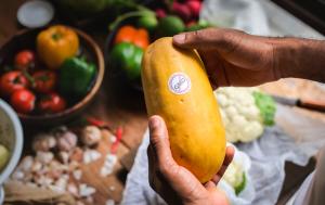 frutas-mamao