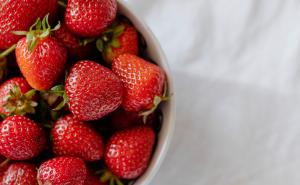 frutas-morango