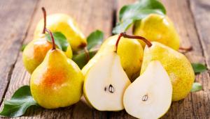 frutas-pera