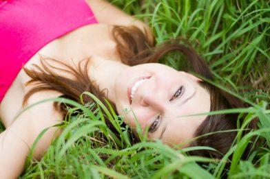Intenções do sorriso: Tipos, Como conquistar alguém?