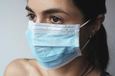 Ciprofloxacino: O que é, Para que Serve, Bula!
