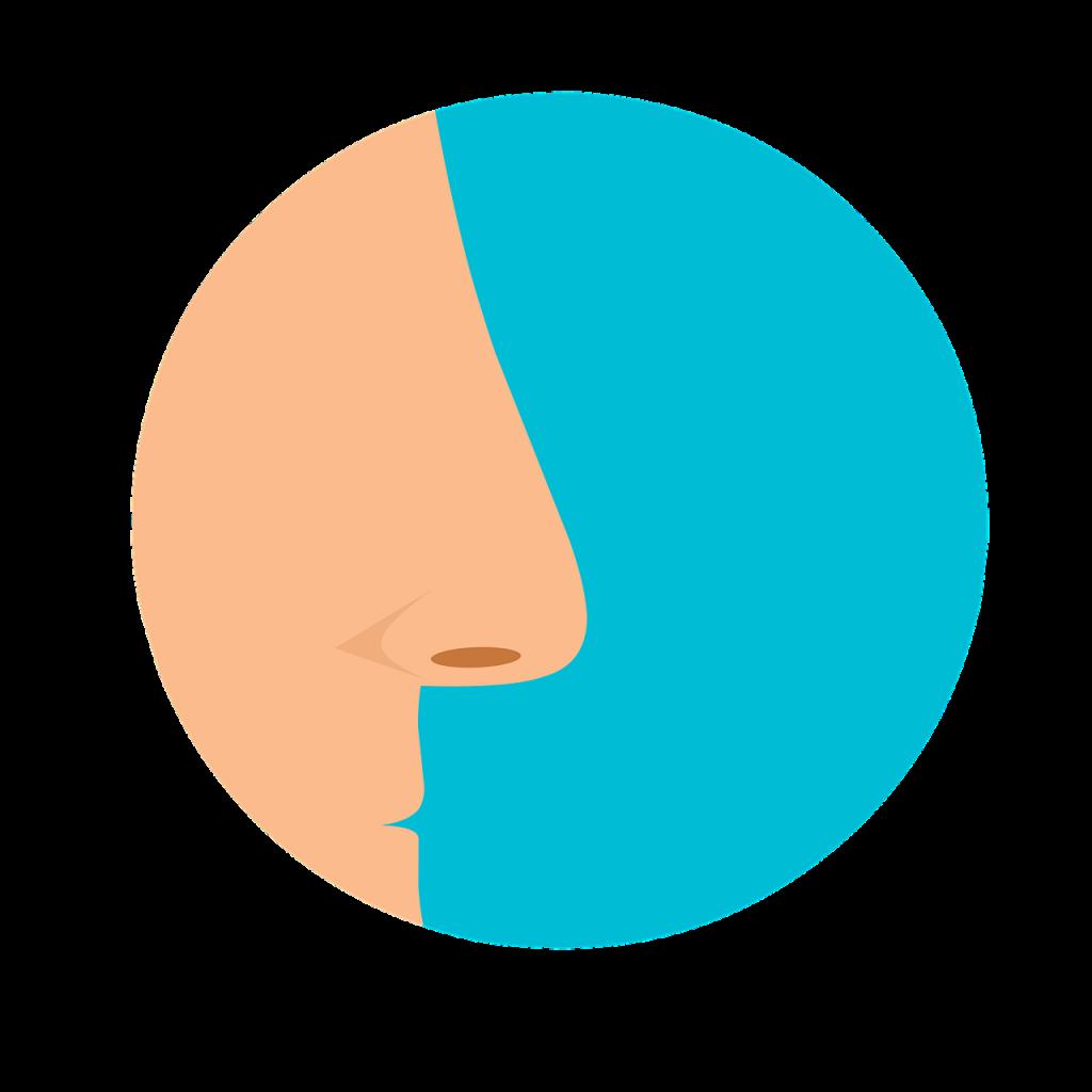 ciprofloxacino 4