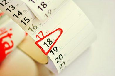 Como calcular o período fértil? 4 dicas importantes!
