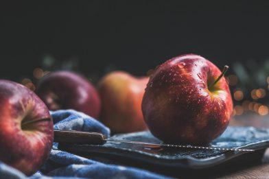 Emagrecer com reeducação alimentar: Dicas infalíveis!