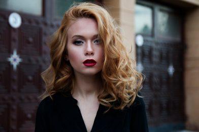 Maquiagem Simples: Para Casamento, Formatura e Pele Morena!