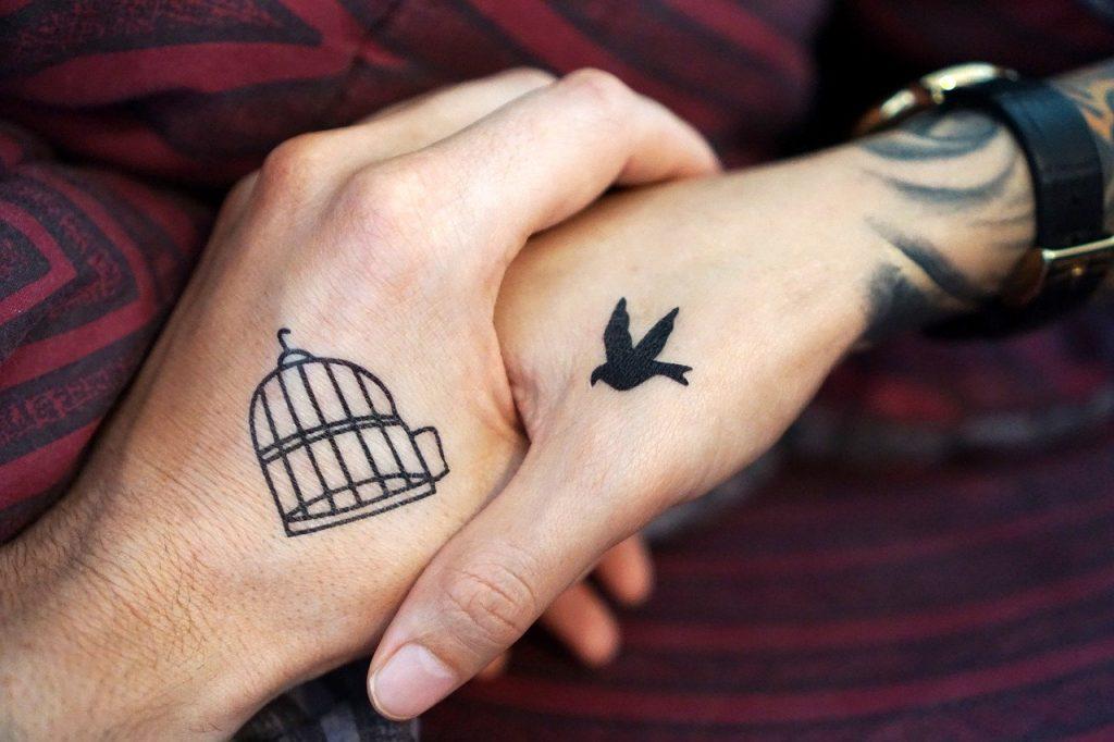 tatuagens femininas 1