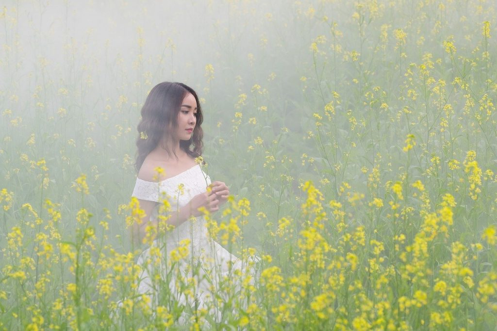 vestido branco 1