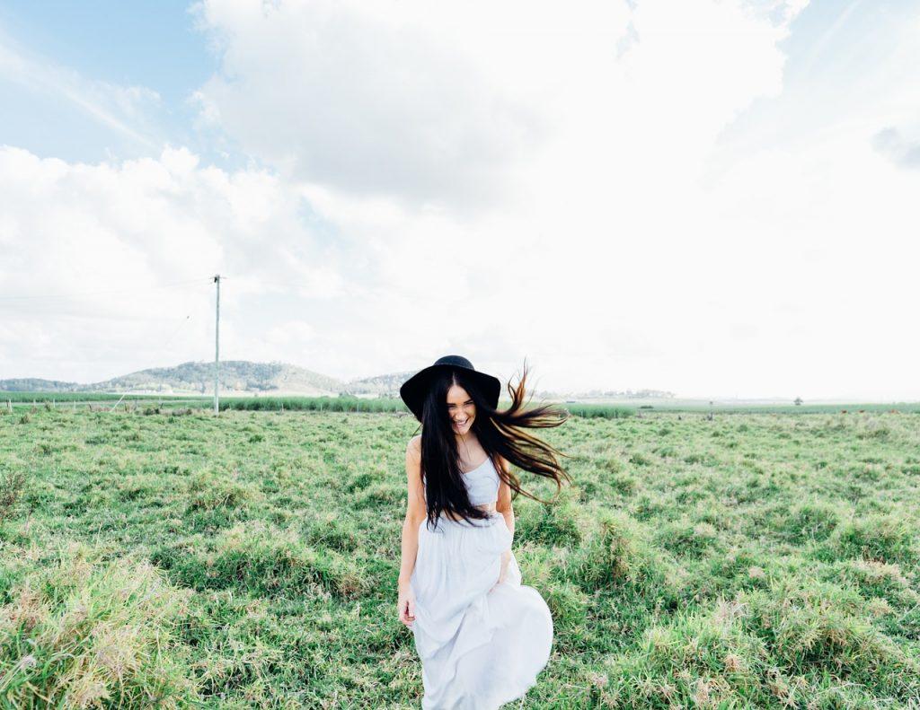 vestido branco 2