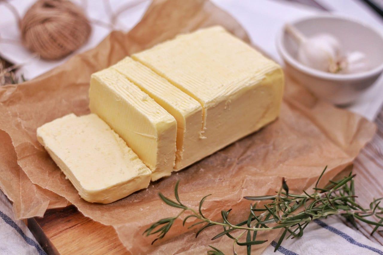 Manteiga 1