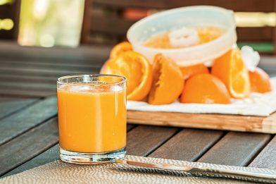 Vitamina A: Para que Serve e Benefícios!