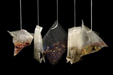 Chá de mulungu: Serve para Emagrecer?
