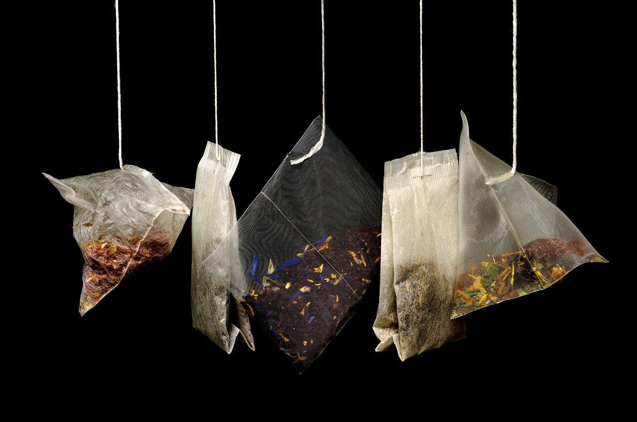 chá de mulungu 1
