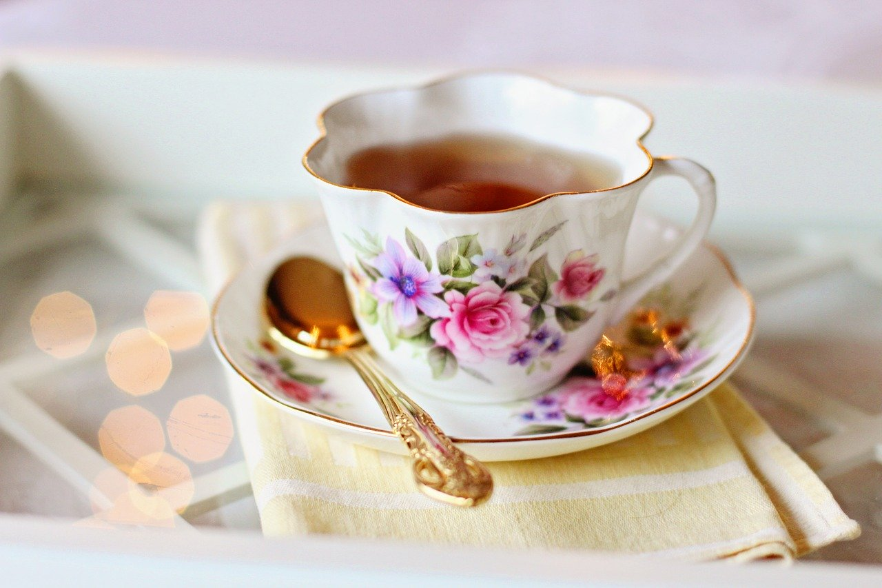 chá de mulungu 2