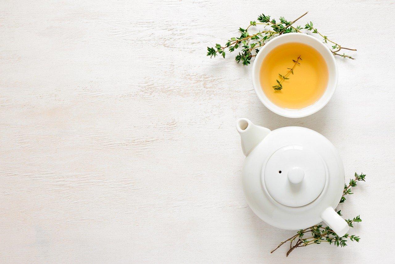 chá de mulungu 3